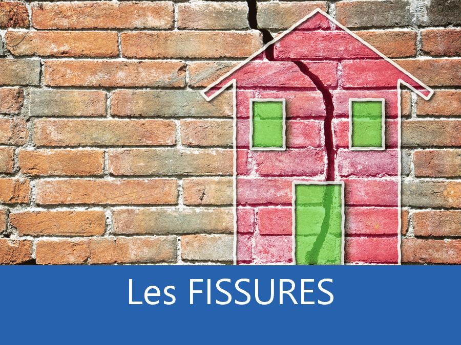 Fissures maison 31, apparition fissures Toulouse, fissure maison Toulouse, appartion fissure maison Haute-Garonne,