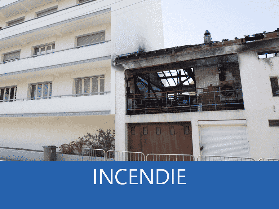 expertise incendie 31, expert incendie Toulouse, cause incendie Toulouse, expert incendie Haute-Garonne,