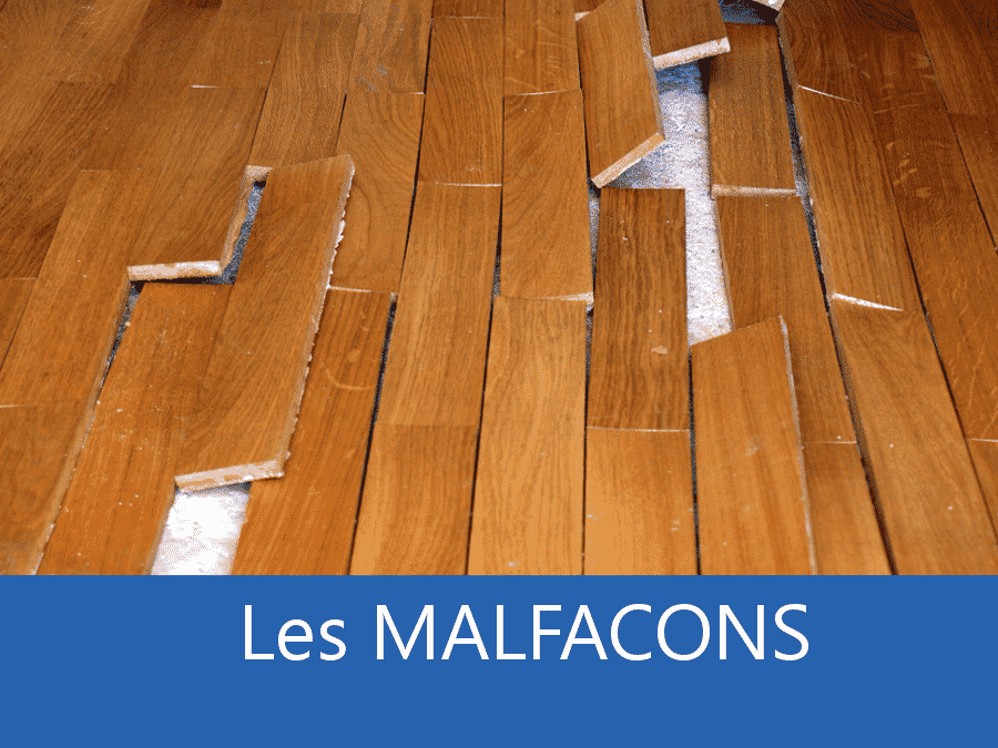 malfaçon travaux 31, problème malfaçons Toulouse, malfaçon chantier Toulouse, expert malfaçons Haute-Garonne,