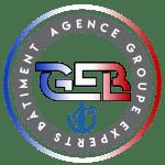 Groupe experts en bâtiment 31 Toulouse